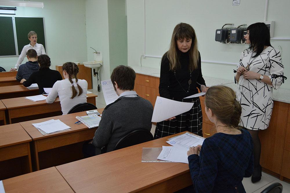 Приемная комиссия муромского медицинского училища стоимость металлолома в Бужаниново